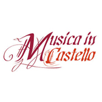 logo Musica in Castello