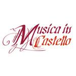 https://www.gruppolen.it/wp-content/uploads/2016/07/logo-Musica-in-Castello.jpg