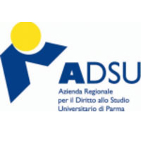 https://www.gruppolen.it/wp-content/uploads/2016/07/logo-adsu-parma.jpg