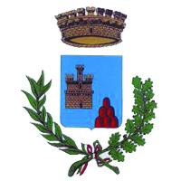 logo comune di Palizzi