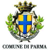 logo comune di Parma