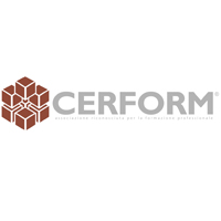https://www.gruppolen.it/wp-content/uploads/2016/08/cerform-logo.jpg