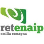 Progetto piattaforma FAD per rete Enaip Emilia Romagna