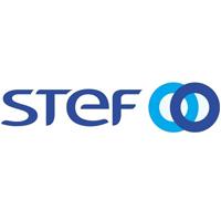 Progetto per piattaforma FAD per STEF Italia