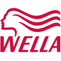 https://www.gruppolen.it/wp-content/uploads/2016/08/wella-logo.jpg