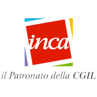 https://www.gruppolen.it/wp-content/uploads/2016/11/logo-INCA.jpg