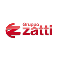 content marketing gruppo zatti