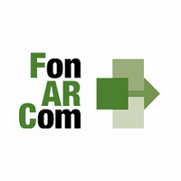 Logo Fondo