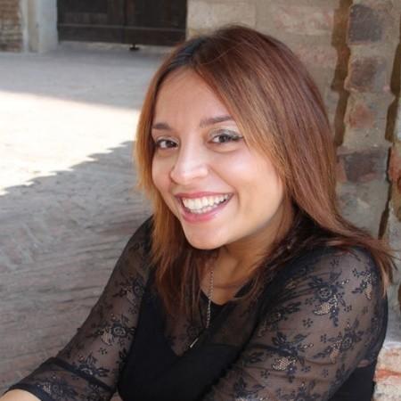 Valentina Pascarella