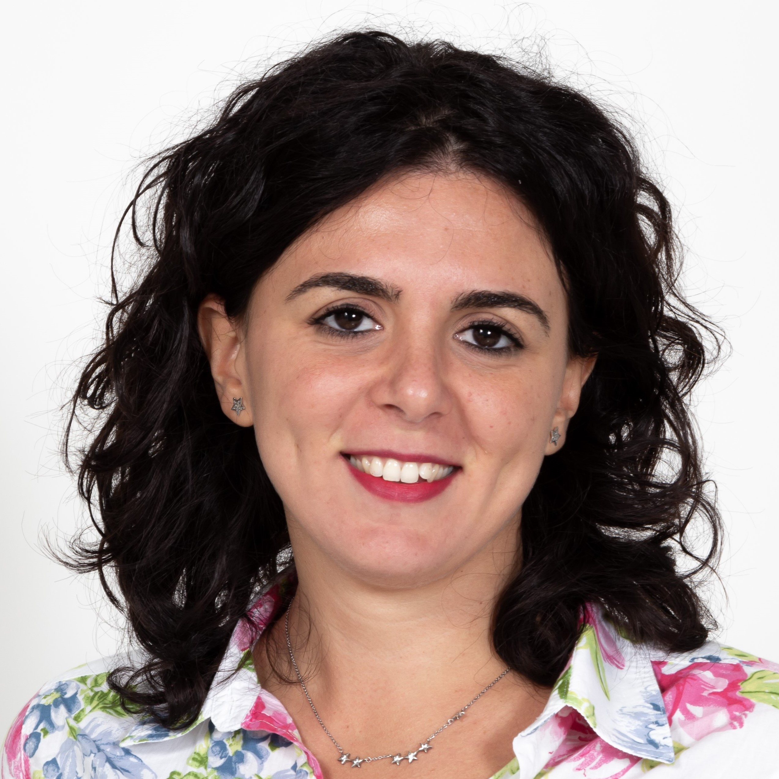 Anna Giugliano