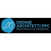 https://www.gruppolen.it/wp-content/uploads/2018/05/Architetti.jpg