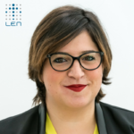 elena-stefanini