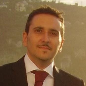 Stefano Baffoni