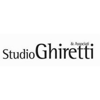 https://www.gruppolen.it/wp-content/uploads/2018/05/ghiretti.jpg