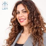 Luigia-Cataneo