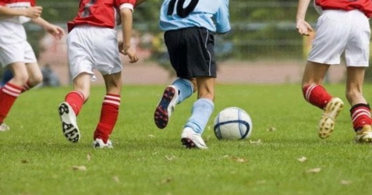Vivai Di Calcio : Chi ha il miglior vivaio d europa trionfa l ajax inter la
