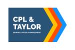 CPL&Taylor