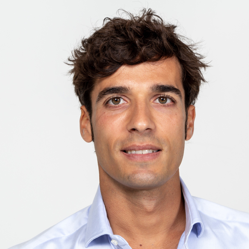 Lorenzo Pilia
