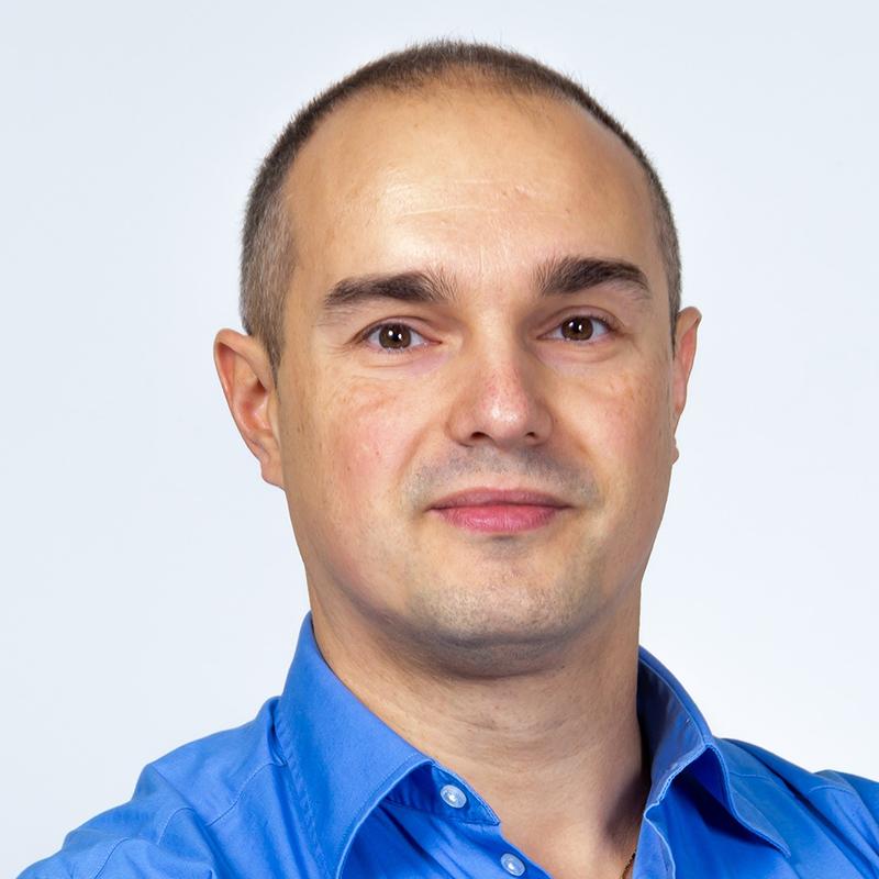 Mauro Melli