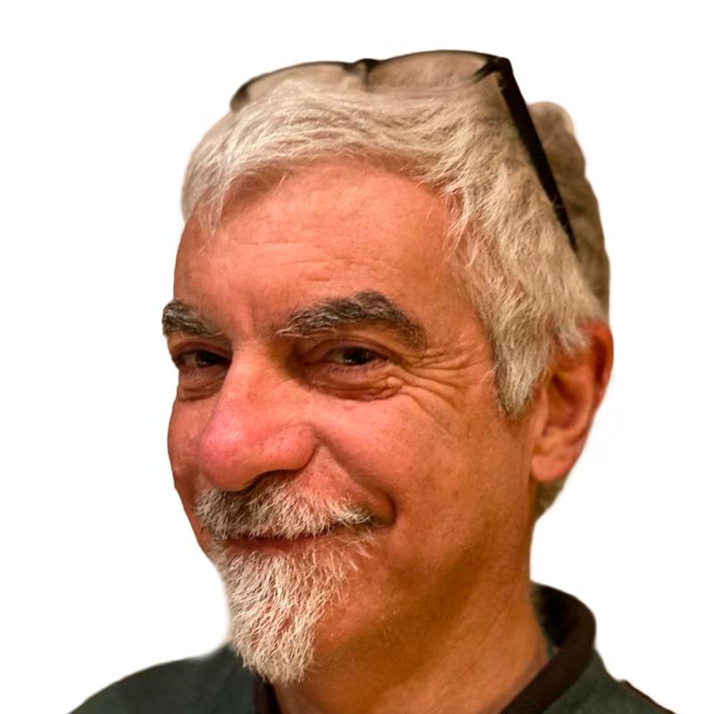 Roberto Piancastelli