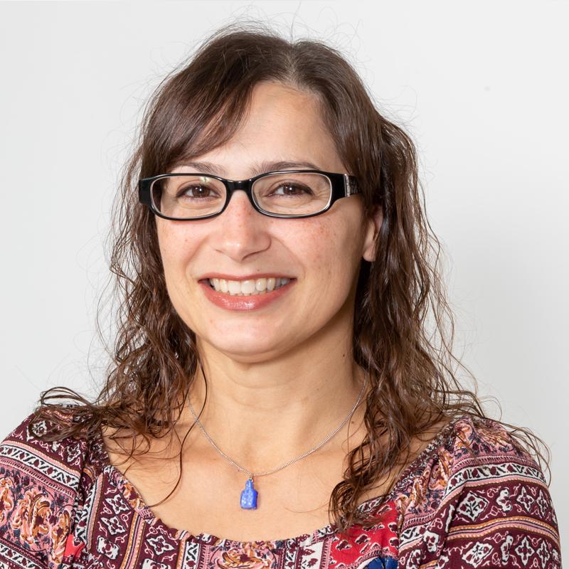 Elena Orlandini