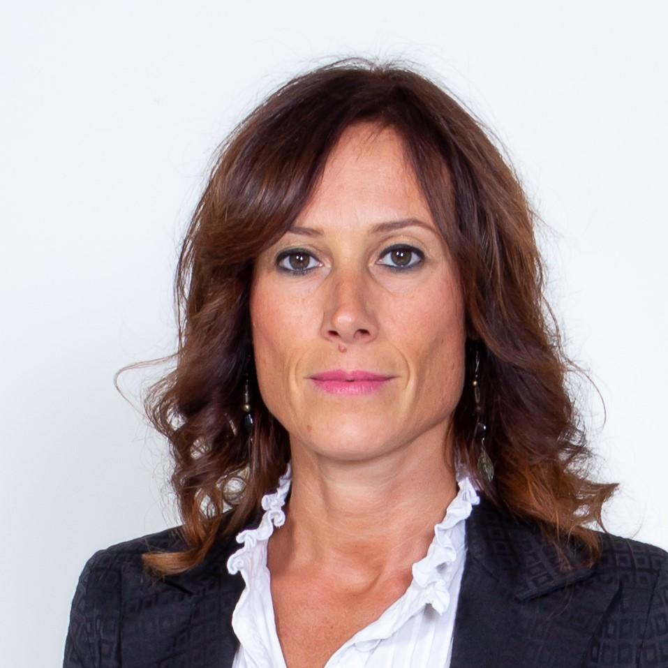 Sandra Boriani
