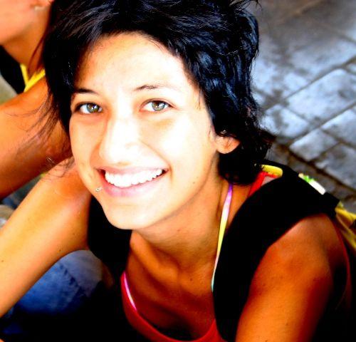 Paola Moschini