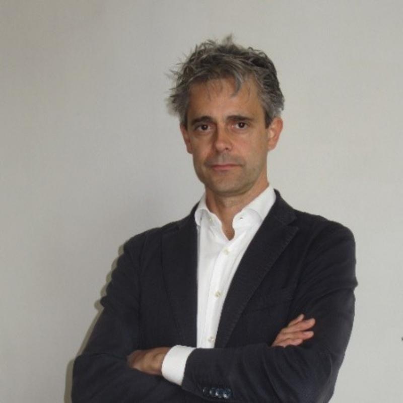 Marco Pavarini