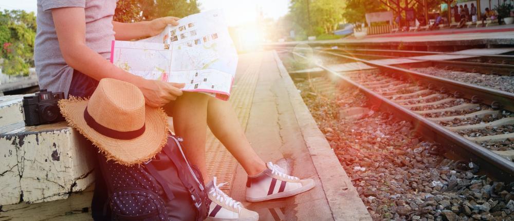 Corso online Copywriting per il turismo avanzato