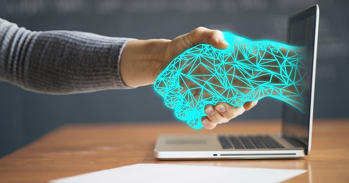 mercato del lavoro e crescita del digitale
