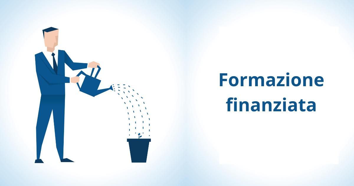 Avviso 1-2021 Fondirigenti