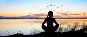 Corso tecniche di rilassamento per donne