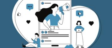 Corso FB e Instagram Ads